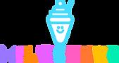 MS_Logo_002.png