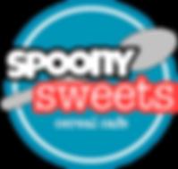 Spoony Sweets