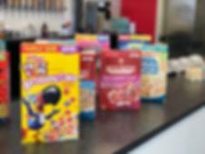 JB Spoonhy Sweets.jpg