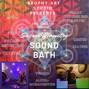 sacred geometry sound bath.jpg
