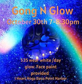 Gong n glow.jpg