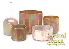 crystaltones.jpg