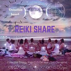 Reiki share.png