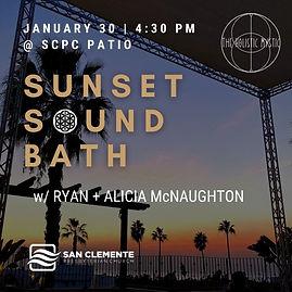 Sunset Sound Bath.jpg
