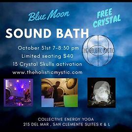 blue moon sound bath.jpg