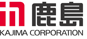 kajima_logo_sp.png