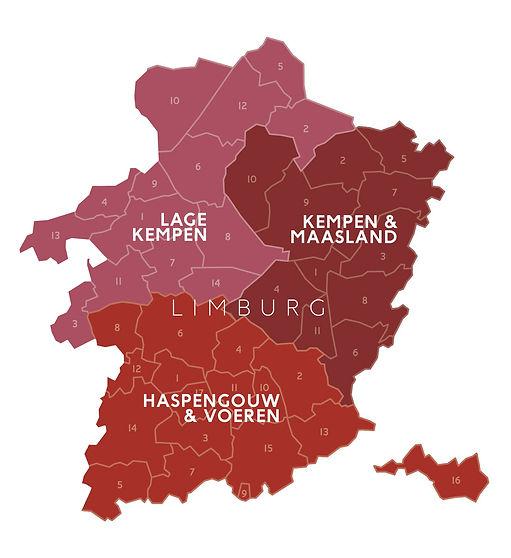 Regionale Landschappen Limburg 1.jpg