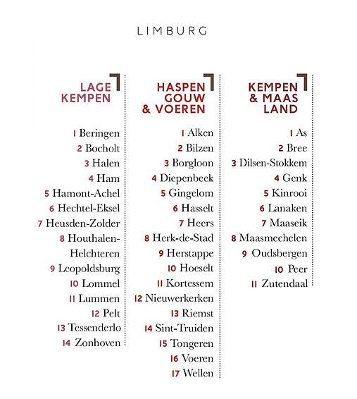 Regionale Landschappen Limburg 2.jpg