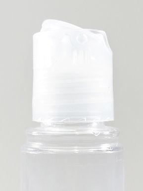 Disc Cap Bottles