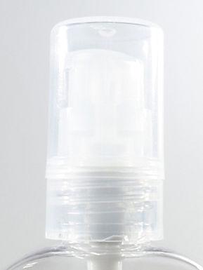 Gel Pump Bottles