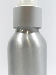 Aluminum Collection