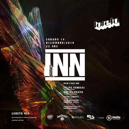 INN 2-01 (1).jpg