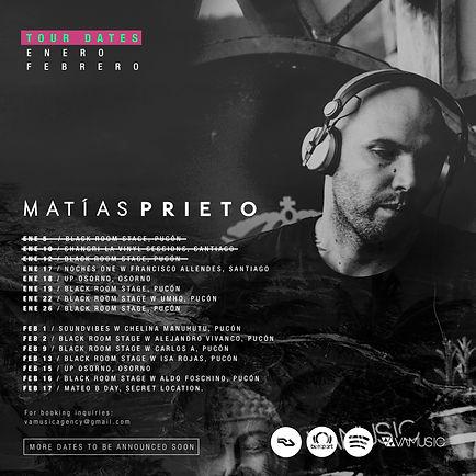 FLYER MATIAS PRIETO enero-02.jpg