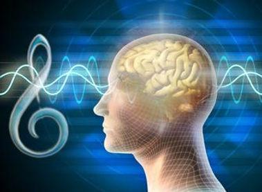brain entrainment.jfif