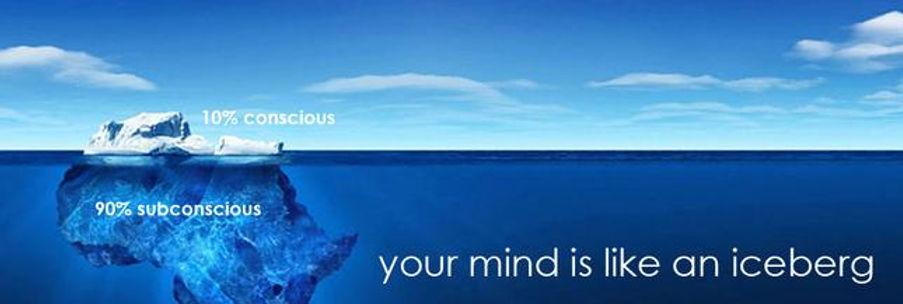 Iceberg hypnosis.jfif