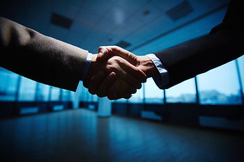graphicstock-handshake-of-business-partn
