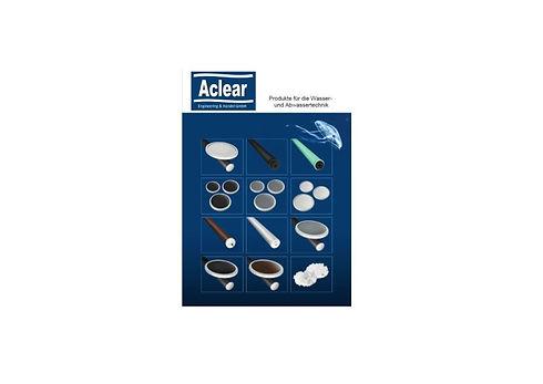 Katalog Abwassertechnik_q.jpg