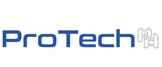 Logo Protech.png
