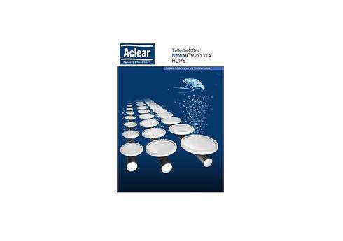 Katalog newair disc q.jpg