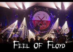 feel of floyd