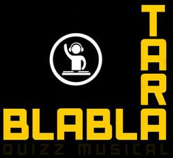 Tarablabla