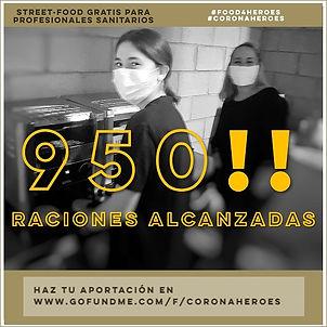 #coronaheroes IG Seguimiento #240220.jpg