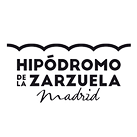 Hip%C3%83%C2%B3dromo_de_La_Zarzuela_edit