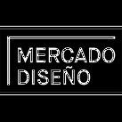 Mercado_de_Dise%C3%83%C2%B1o_edited.png