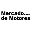Mercado%20de%20Motores_edited.png