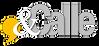 Logo%2520en%2520negro_edited_edited.png