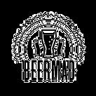 BeerMad_edited.png