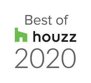 best-of-houzz-2020.png
