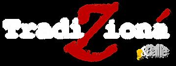 Logo%20TradiZiona%20Blanco%20con%20by%20