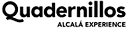 Logo Quadernillos.png