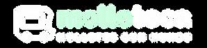 Logo Molleteca blanco transparente.png