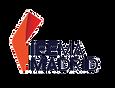 Logo IFEMA.png