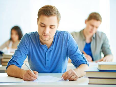 Het Certificaat Nederlands als Vreemde Taal (CNaVT) is een erkend certificaat die mooie kansen biedt