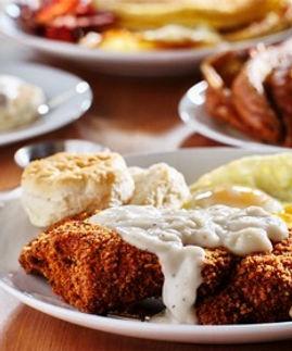 Buttermilk Chicken Breakfast.jpg