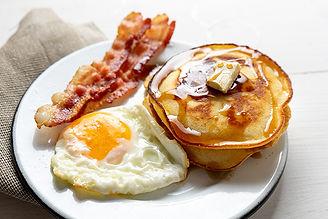 Bacon. Eggs. Pancake.jpg