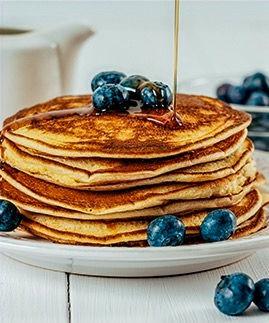 Blueberry Pancake 269x323_edited.jpg