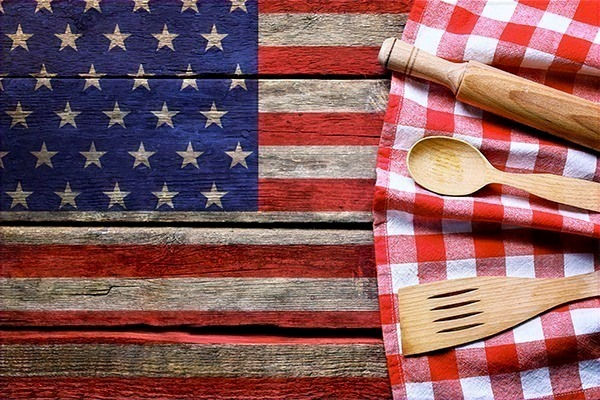 Moose Cafe's Restaurant Locations Are Open Labor Day Holiday Weekend for Breakfast and Lunch. Visit us September 6 2021 for Labor Day Holiday Dining Event.