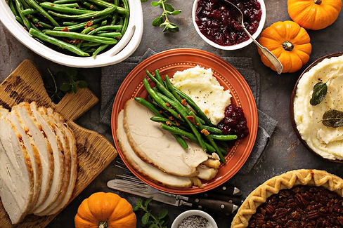 Thanksgiving (Series) Plate 5760x3840_edited.jpg