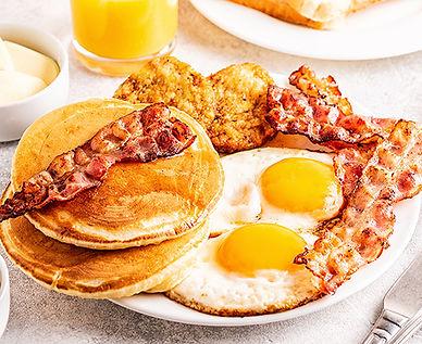 breakfast,eggs, bacon, coffee.jpg