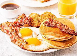 Southern Breakfast Restaurant, Moose Cafe, Serves Complete Breakfast Meals.  Visit our Farmers Market Restaurant. farm fresh eggs. coffee. juice. breakfast.jpg