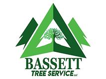 Bassett Final.png