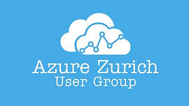 Logo_800x450.jpg