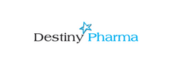Destiny Pharma