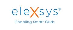 EleXsys