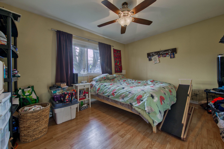 612 Regina Ave-9