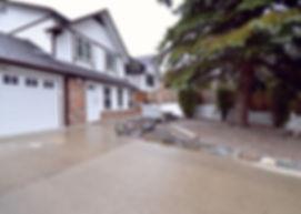 Home in Kamloops: 1520 Windward Pl, Kamloops BC